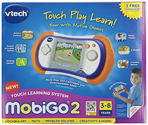 Best Educational Toys For Tech : Best educational toys for year olds and above tech