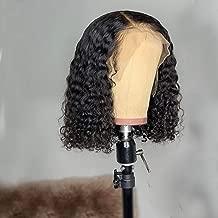 10 inch long hair