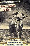 Buchinformationen und Rezensionen zu Ein Traum in Rot. Roman. von Alexander Lernet-Holenia