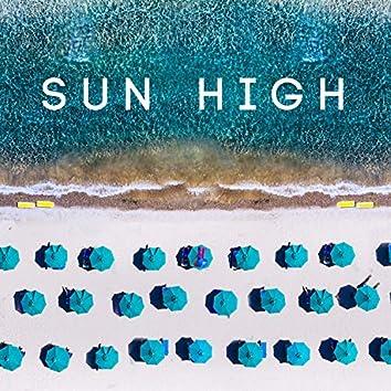 Sun High