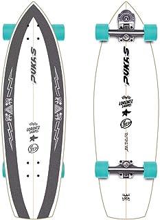 Yow La Loca Signature Series - Surfskate, 31.5