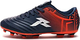 Soccer Cleats Mens, Soccer Shoes, Available in Turf,...