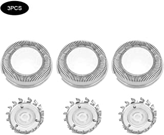 Amazon.es: cabezales philips hq6990 - Cabezales de repuesto para ...