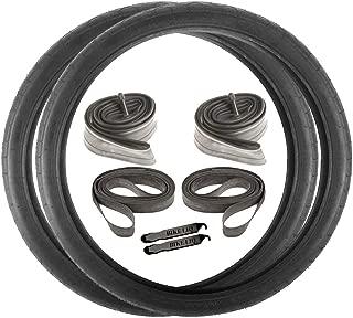 Best 20 x 1.5 bike tire Reviews