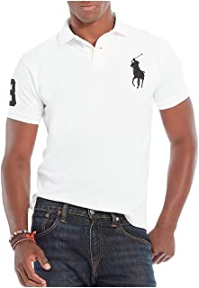 Best ralph lauren polo shirts outlet Reviews