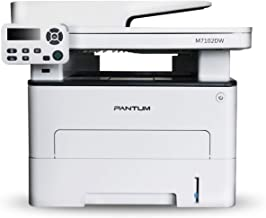 laser printer for students
