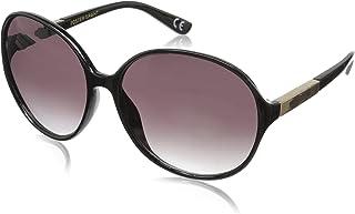 نظارات شمسية فوستر غرانت للنساء كونفيدنس مستديرة