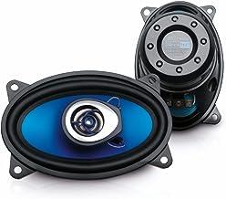 Suchergebnis Auf Für 4x6 Zoll Lautsprecher