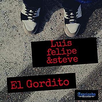 El Gordito (feat. steve)