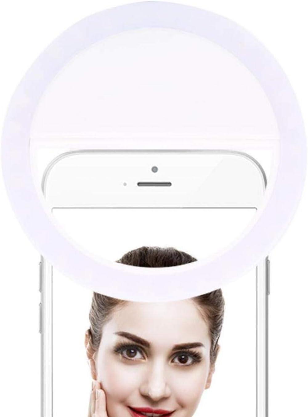 1 year Soldering warranty Goshyda 5600K 36LED LED Fill Light PC Mobile P for Tablet Phone
