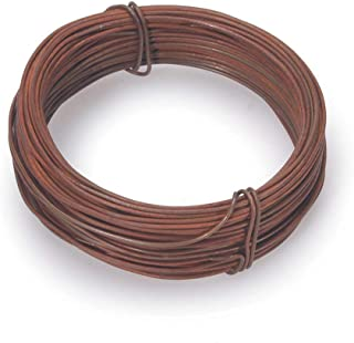 Best rusty craft wire Reviews