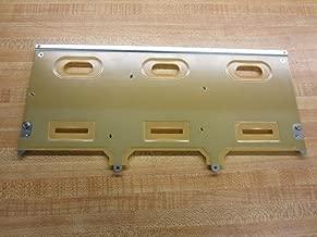 Eldre Corporation ECI-34223 Mounting Plate ECI34223