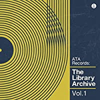 Library Archive Vol 1 / Various