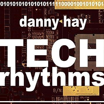 Tech Rhythms
