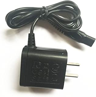 家で人気のある優れたBank®互換PHILIPSHQ5 HQ6 HQ7 HQ8 HQ9RQ1シェーバー電源ランキングは何ですか