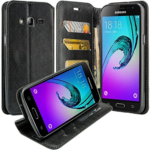 Galaxy On5 Case, Compatible for Samsung Galaxy On5...