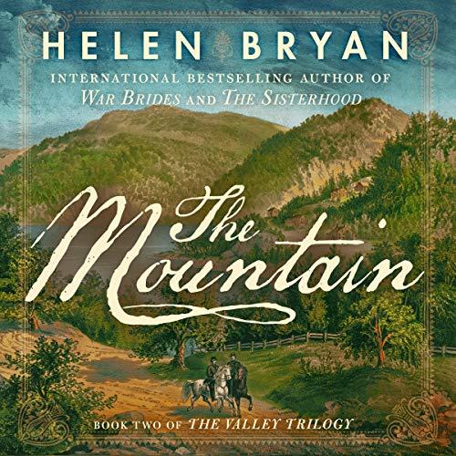 The Mountain Titelbild