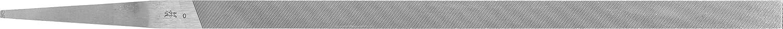 PFERD Slim Pillar File Swiss Pattern Cut Sacramento Direct sale of manufacturer Mall Rectangular Double