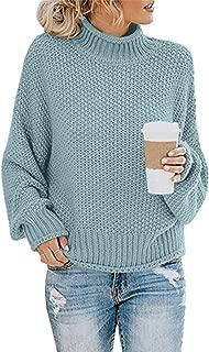 Women Autumn Winter Warm Comfortable Jacket Sweatshirt Pullover