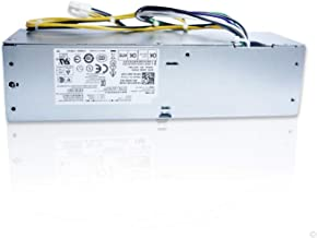 dell atx power supply