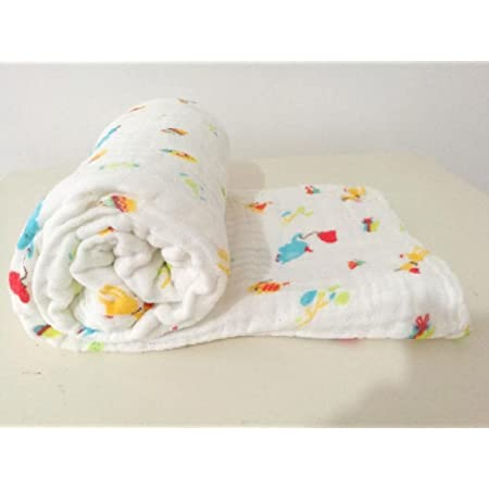 Made in USA, sold by the yard ProECO\u00ae Stretch-FIT Organic Cotton Fleece Fabric