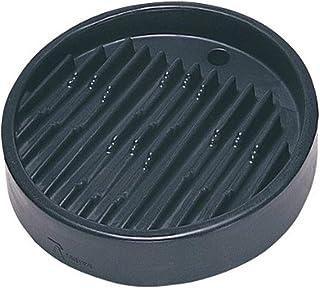 Lisle 17912 55 Gallon Drum Drain Funnel