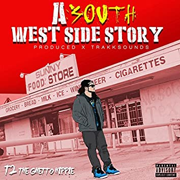 A South West Side Story