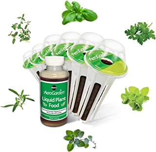 Best aerogarden seed starter plugs Reviews