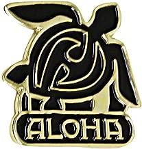 Best hawaii islanders hat Reviews