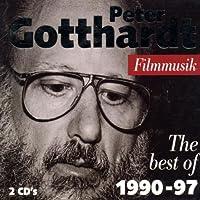 Film Musik By P.gotthardt