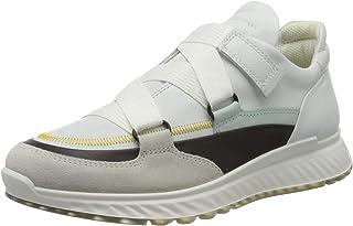 ECCO ST.1W, Zapatillas Mujer