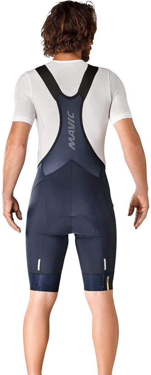 Mavic Essential Bib Short  401829 Men's Clothing Shorts Short