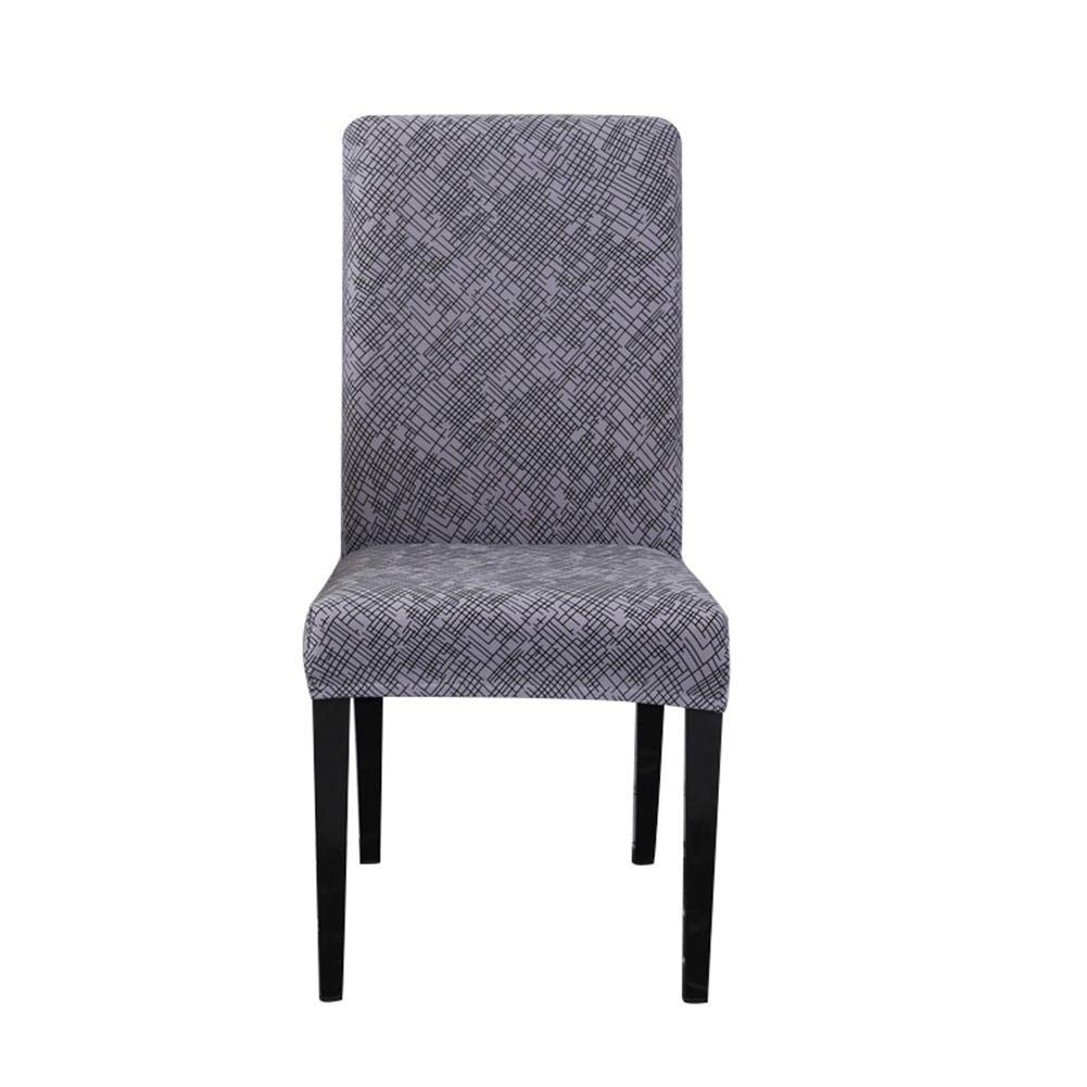 Denim Dining Chair Slipcovers Chair Pads Amp Cushions