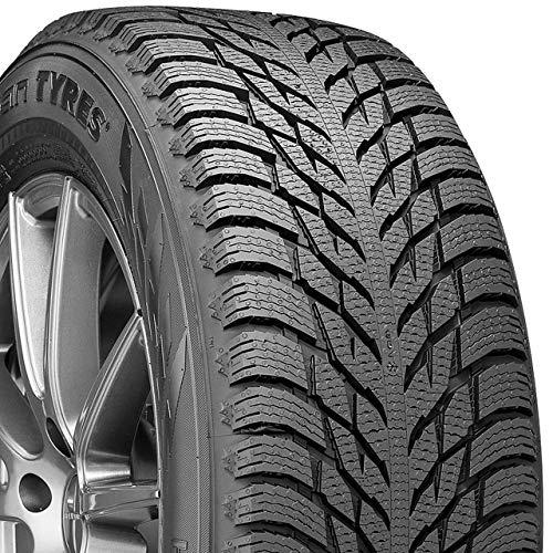 Nokian Hakkapeliitta R3 SUV Winter Snow Tire - 255/50R20 109R