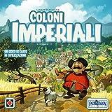 Colonos imperiales