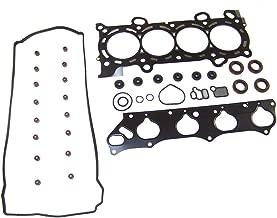 DNJ HGS228 MLS Head Gasket Set for 2003-2011 / Acura, Honda/Accord, CR-V, Element, TSX / 2.4L / DOHC / L4 / 16V / 2354cc / K24A2, K24A4, K24A8, K24Z1