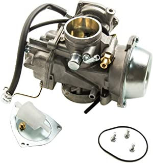 Cycling retail New Carburetor For Polaris Sportsman 500 4X4 HO 2001-2005 2010-2012 | 1997-2009 Polaris Scrambler 500 4x4 | 2000-2002 Polaris Trail Boss 325