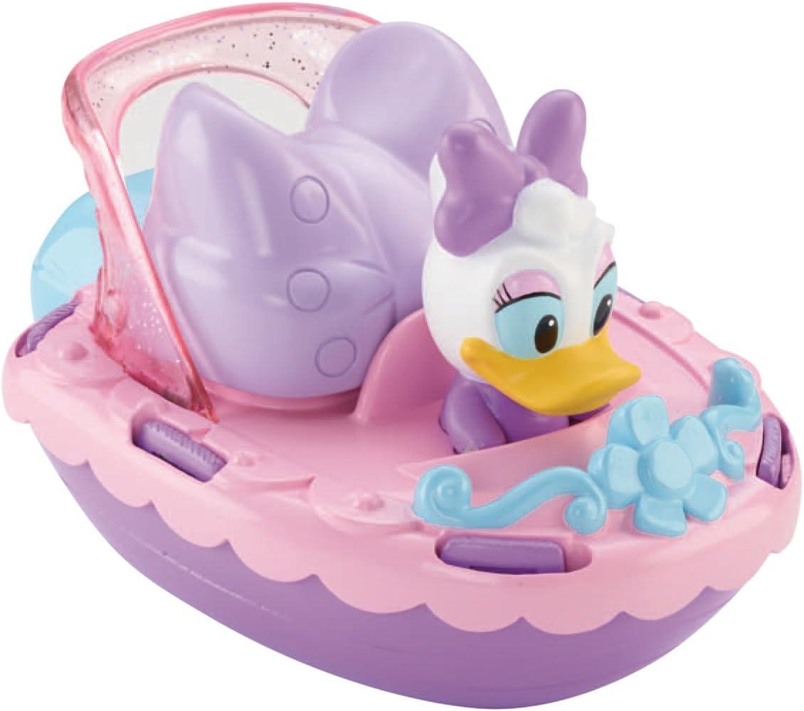 Fisher-Price Disney Year-end gift Minnie Glam Daisy Glider NEW