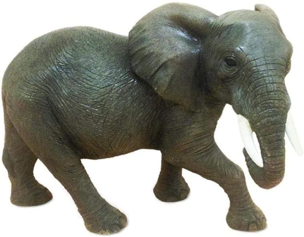 DSQK Home Décor Simulation Artwo Max 71% OFF Model Animal Decoration New product! New type