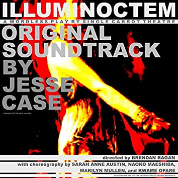 Illuminoctem (Original Soundtrack)