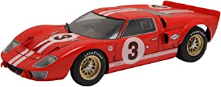1/24 Real Sports Car Series No.51 Ford GT40 '66 Le Mans