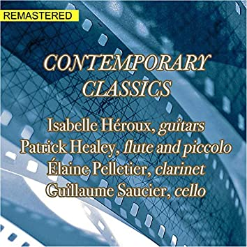 Contemporary Classics