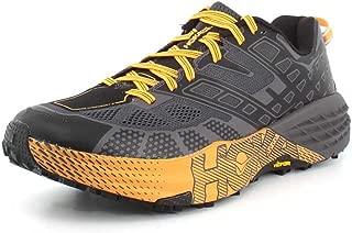 Men's Speedgoat 2 Running Shoe