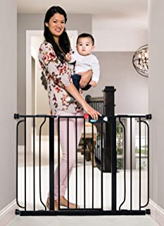 Regalo Baby Gate, Piece of 1