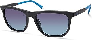 نظارة تمبرلاند للرجال Tba9269