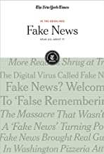 Fake News: Read All About It (In the Headlines)