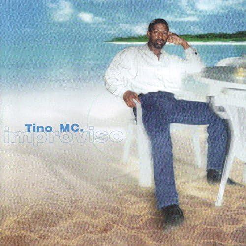 Tino Mc