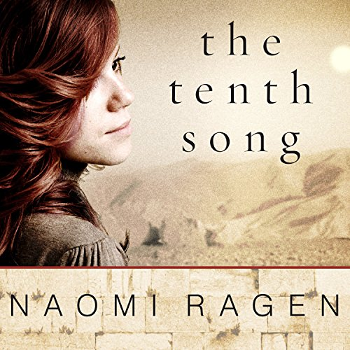 The Tenth Song cover art