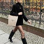 Tote-Bag-Canvas-Shoulder-Bag-Large-canvas-Bag-crossbody-bag-For-Women-reusable-shopping-bag