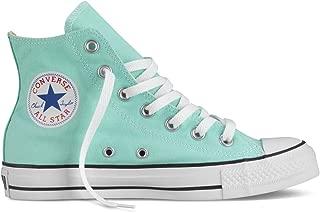 Converse Chuck Taylor All Star Seasonal Color Hi